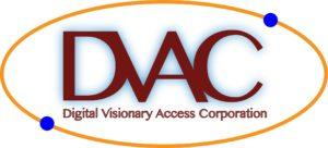 Digital Visionary Access Corporation - DVAC - A 21st Century Transmedia Organization