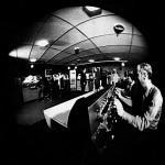 Videocom – Original Control Room