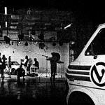 Videocom – Studio Shoot with Autos!