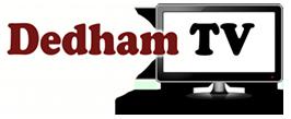 Dedham Television and Media Engagement Center