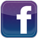 Facebook-Logo-Really-Small