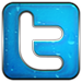 Twitter-Logo-Really-Small