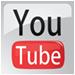Youtube-Logo-02-Really-Small
