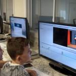 Summer Camps – Kids Edit Videos with Final Cut Pro