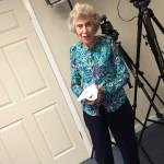 The MEC Opening – Mrs. Kehoe – DVAC Board President – 5/21/2014